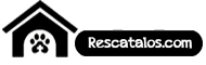 Rescatalos.com